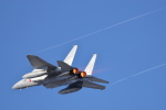 totsu19さんが、岐阜基地で撮影した航空自衛隊 F-15J Eagleの航空フォト(写真)