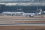 OMAさんが、仁川国際空港で撮影したフィンエアー A350-941XWBの航空フォト(写真)