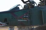 たにやん99さんが、岐阜基地で撮影した航空自衛隊 RF-4E Phantom IIの航空フォト(写真)