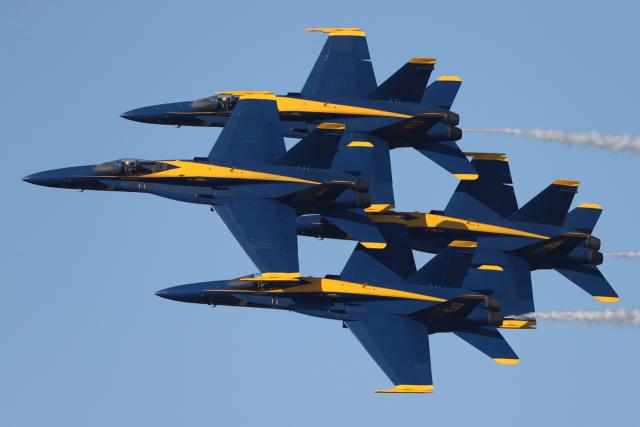 ペンサコーラ海軍航空ステーション - Naval Air Station Pensacola [NPA/KNPA]で撮影されたペンサコーラ海軍航空ステーション - Naval Air Station Pensacola [NPA/KNPA]の航空機写真