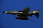 hikaruphotographさんが、岐阜基地で撮影した航空自衛隊 RF-4E Phantom IIの航空フォト(写真)