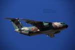 hikaruphotographさんが、岐阜基地で撮影した航空自衛隊 C-1の航空フォト(写真)