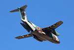 なごやんさんが、岐阜基地で撮影した航空自衛隊 C-1の航空フォト(写真)