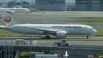 AE31Xさんが、羽田空港で撮影した日本航空 787-8 Dreamlinerの航空フォト(写真)