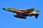 フォト太郎さんが、岐阜基地で撮影した航空自衛隊 RF-4E Phantom IIの航空フォト(写真)