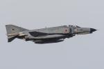 西風さんが、三沢飛行場で撮影した航空自衛隊 F-4EJ Kai Phantom IIの航空フォト(写真)