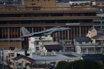 じょ~まんさんが、岐阜基地で撮影した航空自衛隊 F-15J Eagleの航空フォト(写真)