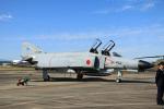 Wasawasa-isaoさんが、名古屋飛行場で撮影した航空自衛隊 F-4EJ Phantom IIの航空フォト(写真)