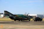 Wasawasa-isaoさんが、名古屋飛行場で撮影した航空自衛隊 RF-4E Phantom IIの航空フォト(飛行機 写真・画像)