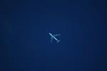 rjnsphotoclub-No.07さんが、静岡空港で撮影した中国貨運航空 747-412F/SCDの航空フォト(飛行機 写真・画像)