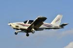 Gambardierさんが、岡南飛行場で撮影した日本法人所有 TB-21 Trinidad TCの航空フォト(写真)