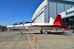 md11jbirdさんが、岐阜基地で撮影した防衛装備庁 X-2 (ATD-X)の航空フォト(飛行機 写真・画像)