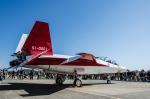 Kenny600mmさんが、岐阜基地で撮影した防衛装備庁 X-2 (ATD-X)の航空フォト(飛行機 写真・画像)