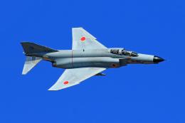 オポッサムさんが、岐阜基地で撮影した航空自衛隊 F-4EJ Kai Phantom IIの航空フォト(写真)