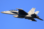take_2014さんが、横田基地で撮影したアメリカ海軍の航空フォト(写真)