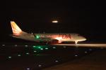 julyさんが、鳥取空港で撮影したフジドリームエアラインズ ERJ-170-200 (ERJ-175STD)の航空フォト(写真)