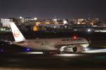 flyflygoさんが、福岡空港で撮影した日本航空 A350-941XWBの航空フォト(写真)