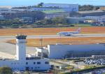タミーさんが、松山空港で撮影したジェイ・エア ERJ-170-100 (ERJ-170STD)の航空フォト(写真)