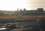 タミーさんが、松山空港で撮影した全日空 737-881の航空フォト(写真)