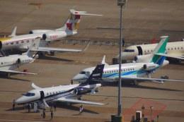 マカオ国際空港 - Macau International Airport [MFM/VMMC]で撮影されたマカオ国際空港 - Macau International Airport [MFM/VMMC]の航空機写真