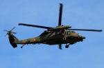 Wasawasa-isaoさんが、明野駐屯地で撮影した陸上自衛隊 UH-60JAの航空フォト(飛行機 写真・画像)