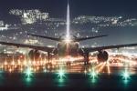 豚珍漢さんが、伊丹空港で撮影した全日空 777-281の航空フォト(写真)