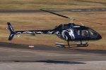 korosukeさんが、南紀白浜空港で撮影したセコインターナショナル 505 Jet Ranger Xの航空フォト(写真)