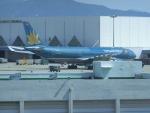 ヒロリンさんが、金海国際空港で撮影したベトナム航空 A330-223の航空フォト(写真)