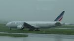 AE31Xさんが、パリ シャルル・ド・ゴール国際空港で撮影したエールフランス航空 777-228/ERの航空フォト(写真)