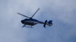 kazuhikoさんが、福島空港で撮影した東北エアサービス EC135P2+の航空フォト(写真)