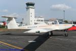 Chofu Spotter Ariaさんが、岡南飛行場で撮影した日本個人所有 Taifun 17Eの航空フォト(飛行機 写真・画像)