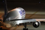 massan551さんが、羽田空港で撮影した全日空 767-381Fの航空フォト(写真)