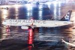 契丹さんが、中部国際空港で撮影したアシアナ航空 A321-231の航空フォト(写真)