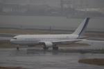 VIPERさんが、羽田空港で撮影したサウジアラムコ 767-2AX/ERの航空フォト(写真)