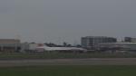 AE31Xさんが、ロンドン・ヒースロー空港で撮影したブリティッシュ・エアウェイズ Concorde 102の航空フォト(写真)