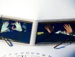yutopさんが、鳥取空港で撮影した全日空 737-881の航空フォト(飛行機 写真・画像)