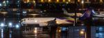 みぐさんが、羽田空港で撮影したタイ国際航空 A330-343Xの航空フォト(写真)