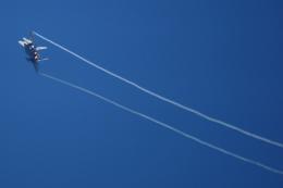 kij niigataさんが、小松空港で撮影した航空自衛隊 F-15の航空フォト(写真)