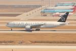 OMAさんが、仁川国際空港で撮影したアシアナ航空 777-28E/ERの航空フォト(飛行機 写真・画像)