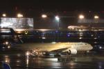 ツンさんが、羽田空港で撮影したサウディア 777-3FG/ERの航空フォト(写真)