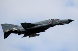 Kanarinaさんが、築城基地で撮影した航空自衛隊 F-4EJ Phantom IIの航空フォト(飛行機 写真・画像)