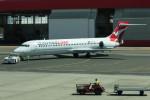 Koenig117さんが、シドニー国際空港で撮影したコブハム・アヴィエーション 717-2K9の航空フォト(写真)