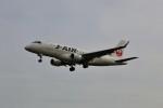 left eyeさんが、伊丹空港で撮影したジェイ・エア ERJ-170-100 (ERJ-170STD)の航空フォト(写真)