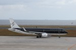 KAZFLYERさんが、北九州空港で撮影したスターフライヤー A320-214の航空フォト(写真)