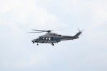 KAZFLYERさんが、北九州空港で撮影した海上保安庁 AW139の航空フォト(飛行機 写真・画像)