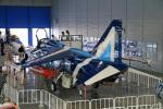 Wasawasa-isaoさんが、浜松基地で撮影した航空自衛隊 T-2の航空フォト(飛行機 写真・画像)