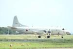 Mr.boneさんが、八戸航空基地で撮影した海上自衛隊 P-3Cの航空フォト(飛行機 写真・画像)