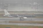 KKiSMさんが、羽田空港で撮影したスターフライヤー A320-214の航空フォト(写真)
