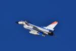 md11jbirdさんが、岐阜基地で撮影した航空自衛隊 F-2Aの航空フォト(写真)