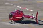 yabyanさんが、名古屋飛行場で撮影した日本法人所有 505 Jet Ranger Xの航空フォト(飛行機 写真・画像)